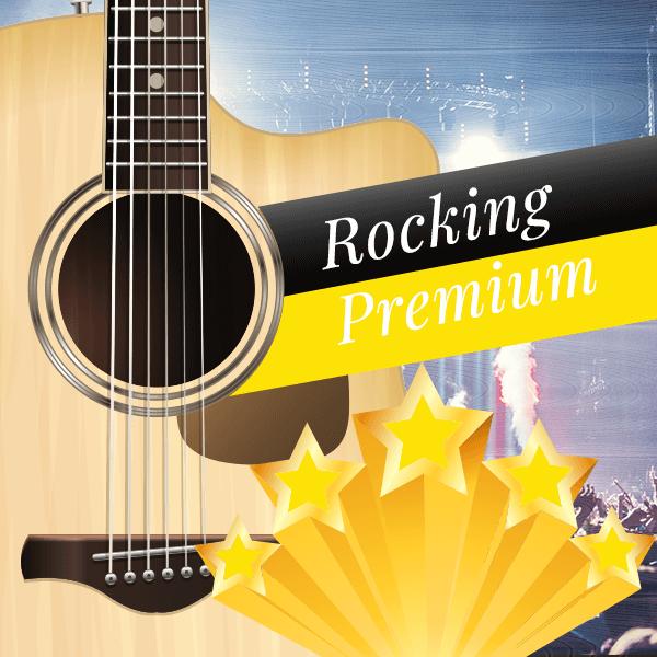Rtmg' Premium -  Level10 Discount